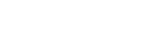 Anchor Stockbrokers